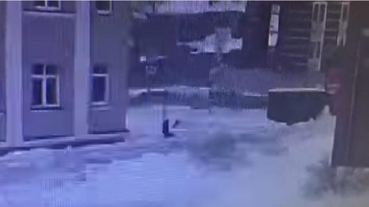 «А потом позвонил жене и …»: Отчим зарезал изнасилованную 16-летнюю девочку (видео)