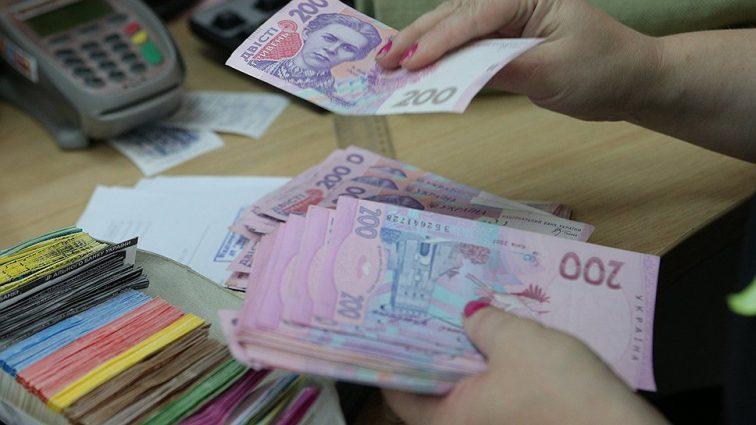 Нечестных работодателей ожидает взыскание зарплаты: Когда украинцы смогут получить невыплаченные деньги