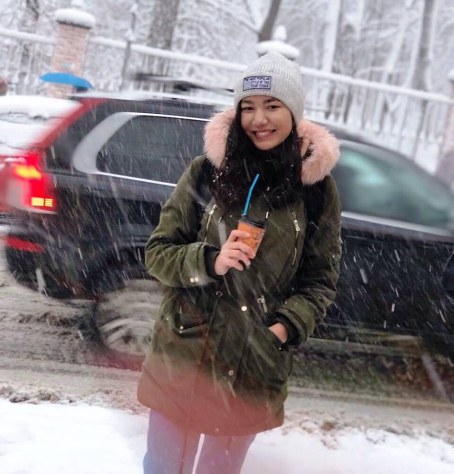 Скандал вокруг самоубийства студентки в Киеве продолжает набирать обороты: В университете срочно начали увольнять…
