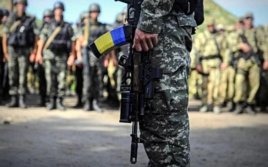 «Имеют право заходить в жилище или другое …»: Что ждет украинцев уже сейчас, после принятия нового важнейшего закона
