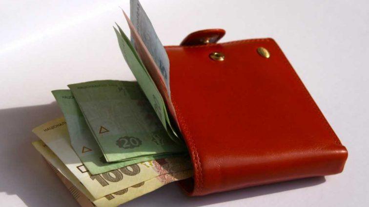 «Именем Гонтаревой решено было …»: В Украине появилась новая купюра (ФОТО)