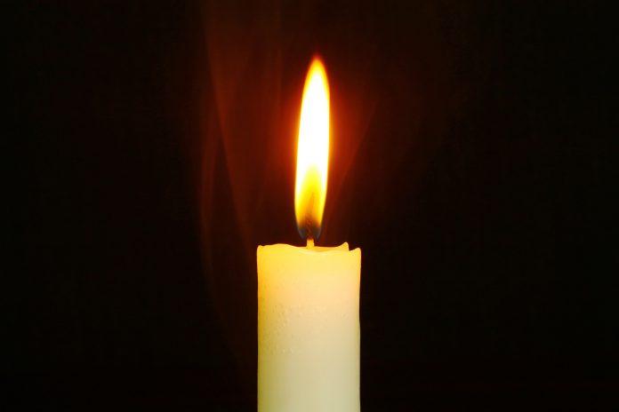 «Оторвало руку, посекло живот»: Смерть 23-летней девушки всколыхнула сеть