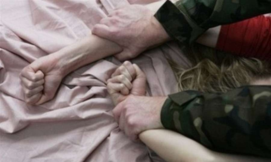 «Диагностировали разрыв …»: 20-летний парень до смерти изнасиловал женщину