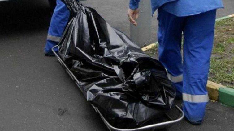 «Их искали несколько дней, а нашли без одежды»: Пара погибла в собственном автомобиле во время близости
