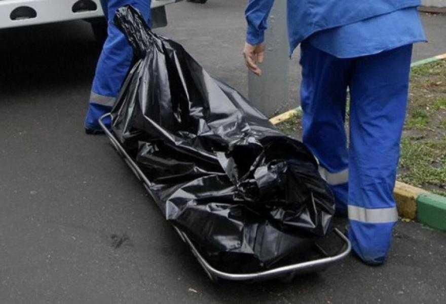 «По меньшей мере 22 человека погибли»: Автобус с пассажирами слетел в пропасть, число жертв растет