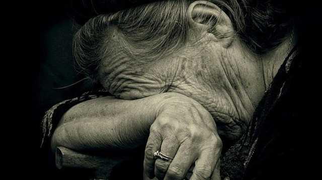«От большой кровопотери и болевого шока»: В Херсоне изнасиловали, а потом забили до смерти пенсионерку