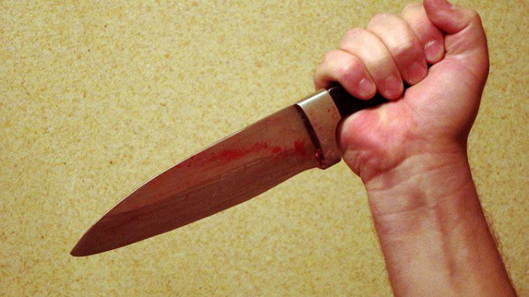 «Нанес себе удар ножом в сердце и …»: Найден мертвым начальника АЭС