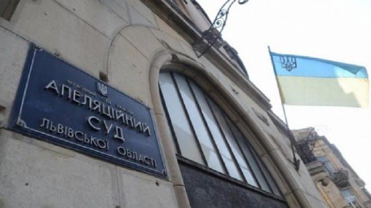 «Пока она допивала кофе …»: Из-за безответственности матери львовская учительница заплатит 300 тысяч за смерть ученика