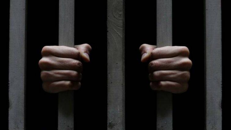 «Нападал на иностранцев в городе»: В Харькове осудили преступника к пожизненному заключению