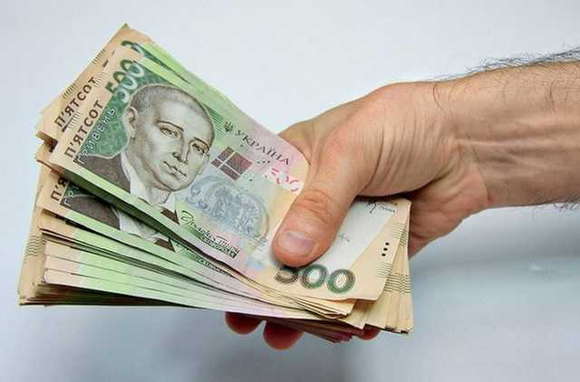 «До 8500-17 000 грн…»: Кабмин планирует утвердить новые штрафы, узнайте подробности
