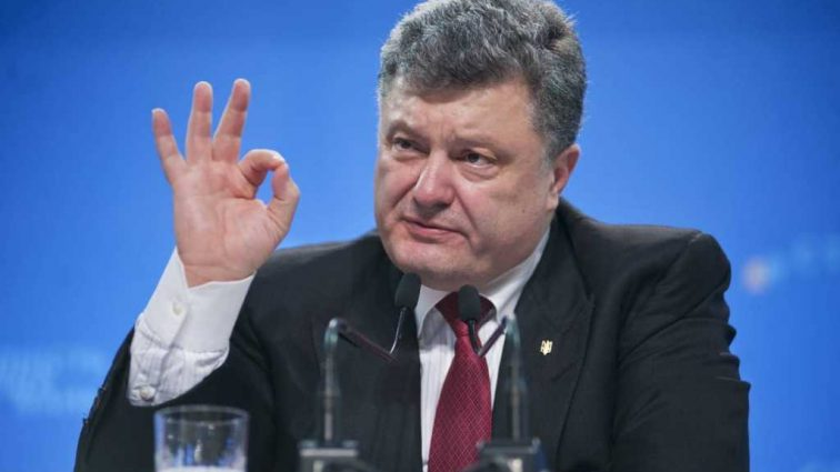 «Порошенко делает все, чтобы не создавать Антикоррупционный суд»: Скандальное заявление нардепа поразило украинцев