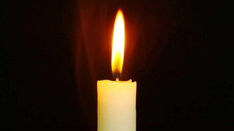 «Пошел домой к Богу …»: Умер известный священник, которого освободили из плена российских наемников