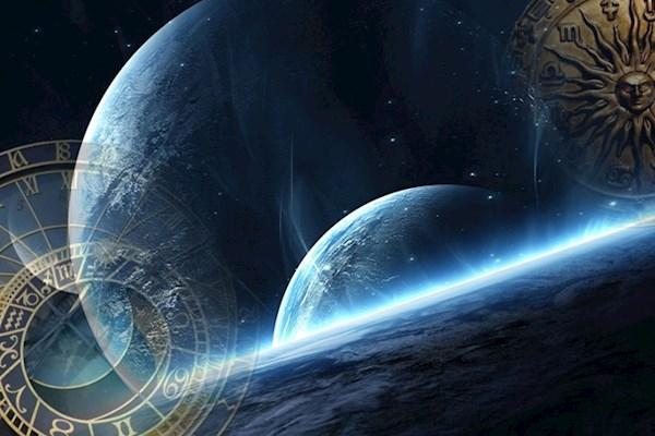 «Действительно провоцируют проблемы»: Землю накрыл опасный «коридор», вот что нельзя делать ни в коем случае
