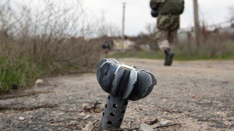 «Руководитель превысил служебные полномочия»: В прокуратуре рассказали детали смерти пограничника