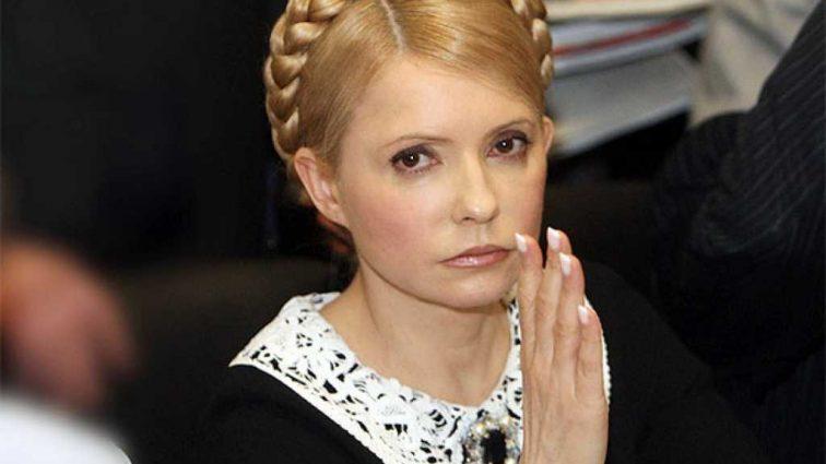 Готовы отдать президентское кресло Тимошенко: Опрос показал, за кого проголосуют украинцы