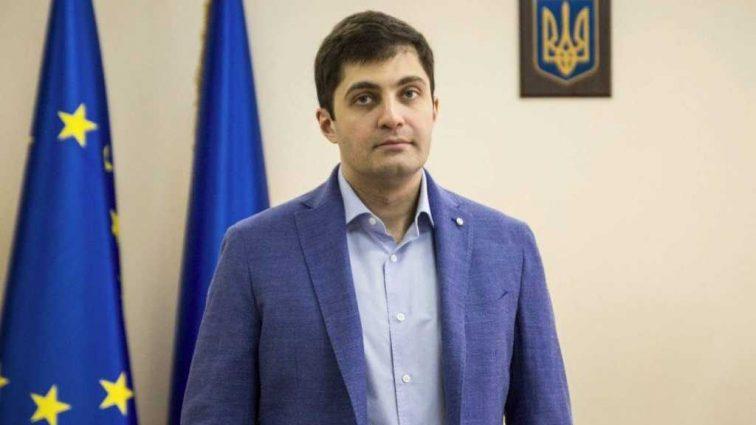 «Под отелем собираются спецподразделения ..»: Сакварелидзе сделал срочное заявление