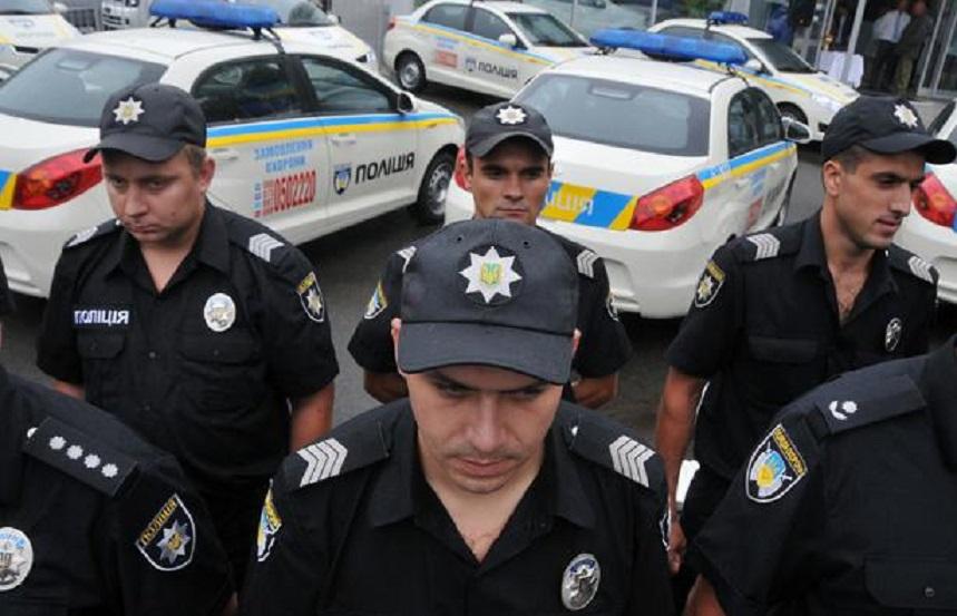 «Большинство из них …»: Полицейские массово увольняются, узнайте причины
