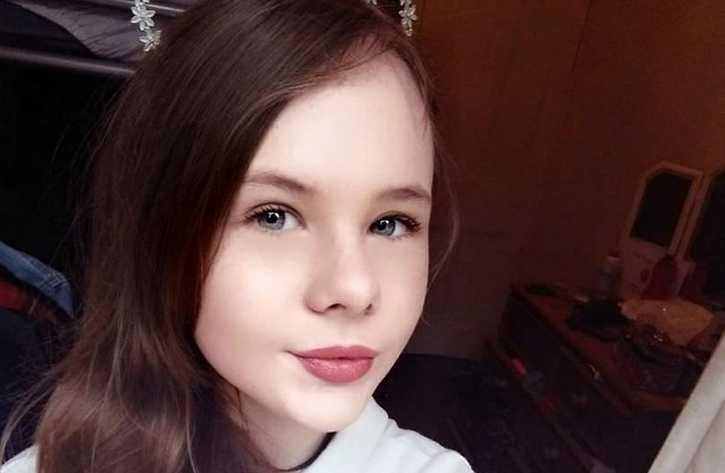 «Я люблю тебя, но мне так …»: 11 — летняя девочка перед смертью написала маме смс-сообщение