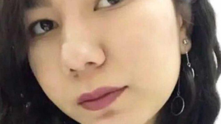 «Вышла из дома и …»: Исчезла студентка первого курса, родные бьют тревогу