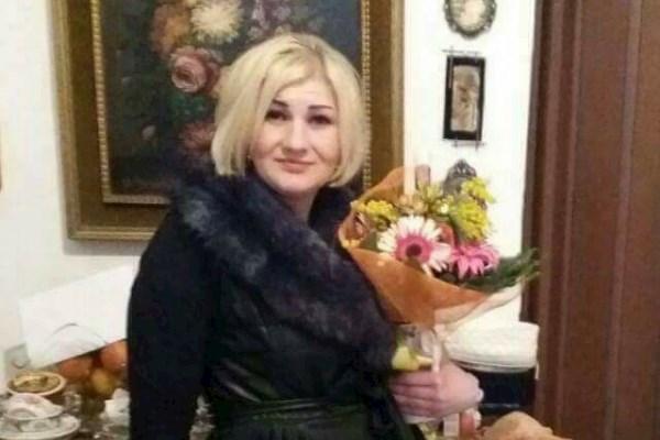 «Не знали мамы, а теперь вообще остались сиротами»: Появилась информация о детях убитой в Италии украинки