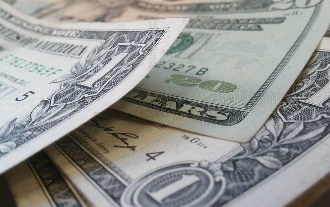 Еще не все так плохо: Названы свежий курс валют. Гривна …