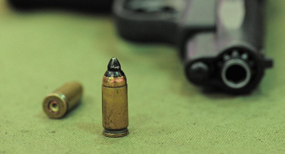 «Вот это семейка»: Брат известной депутатки устроил стрельбу в ресторане. Есть пострадавшие