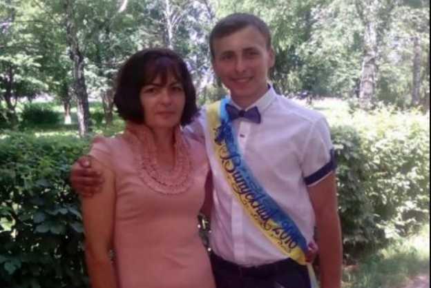 «Прошу вас, не надо! Она же умрет»: Сестра украинки, которую польский работодатель выбросил на улицу умирать, рассказала правду