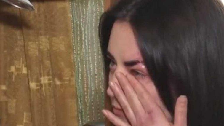 «Просмотр свадебное видео и сльозы …»: Самая тяжелая пострадавшая в ДТП в Харькове дала первое интервью