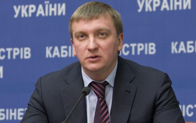 «Для тех, кто пытается избежать»: С сегодняшнего дня в Украине полноценно вступил в действие важный закон