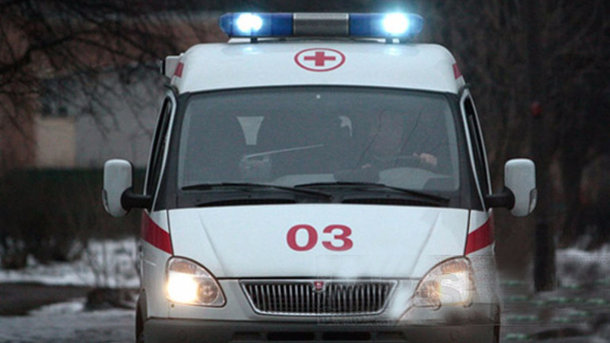«Обморожение, несовместимое с жизнью»: Воспитательница забыла ребенка на прогулке и его нашли мертвым