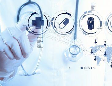 «С 1 апреля терапевты, педиатры и семейные врачи будут принимать только…»: Что изменится для пациентов, узнайте детали