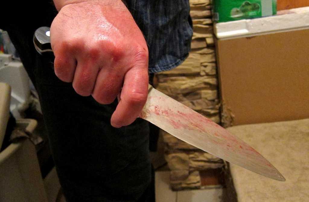 13 ножевых ранений в живот: Появились детали жестокого убийства 29-летней украинки в Египте