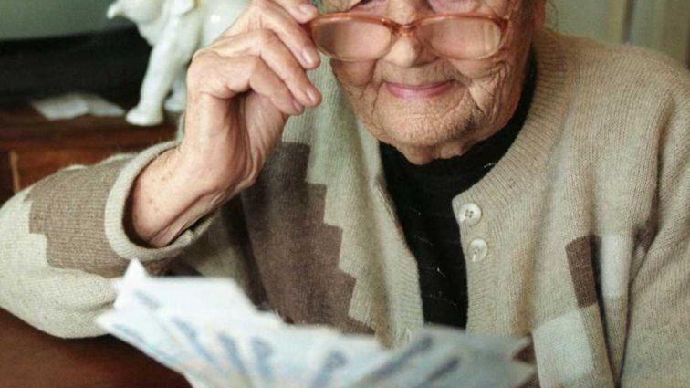 Существенно изменится система начисления пенсий: Что нужно знать украинцам