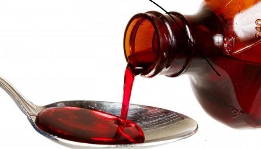 «Лекарственное средство проверяют из-за …»: В Украине запретили популярный сироп от кашля
