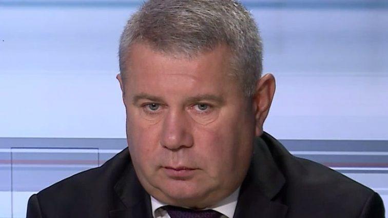 «Ты урод мне это в лицо скажи и я тебе …» Нардеп Порошенко угрожает известному журналисту