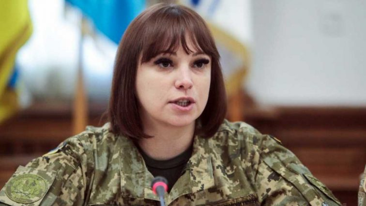 «Оставила своего сына, родных, а после смерти мужа …»: Что скрывает самый известный волонтер и депутат Татьяна Рычкова