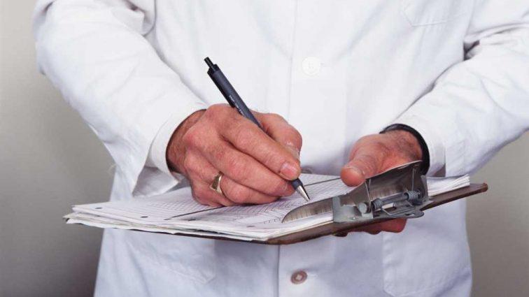 Сколько и за что платить, как выбирать семейного врача: Все нюансы медицинской реформы