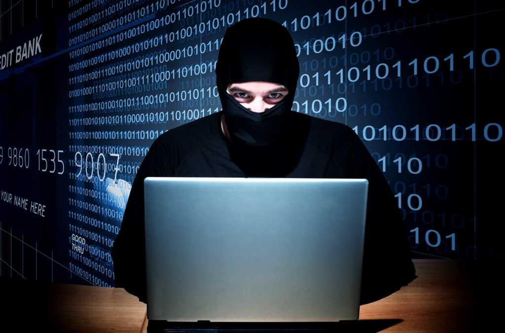 В Польше задержали украинского хакера, укравшего сотни миллионов долларов
