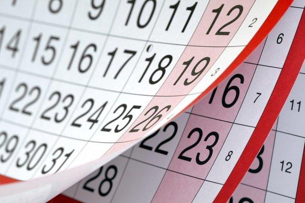 «Переносится один рабочий день с…»: Сколько украинцы будут отдыхать в марте