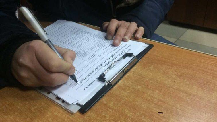 «Обследование социально-материальных условий проживания учащихся …»: К вам домой могут прийти с проверкой из школы