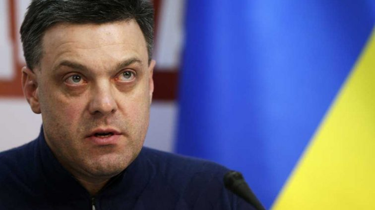 «Лишить выплат пенсионеров»: Скандальное заявление Тягнибока не на шутку разозлило украинцев