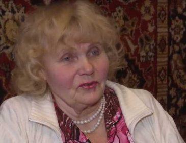 «Пообещали повысить пенсию и …»: Пенсионерка рассказала всю правду о агитационном ролике Порошенко