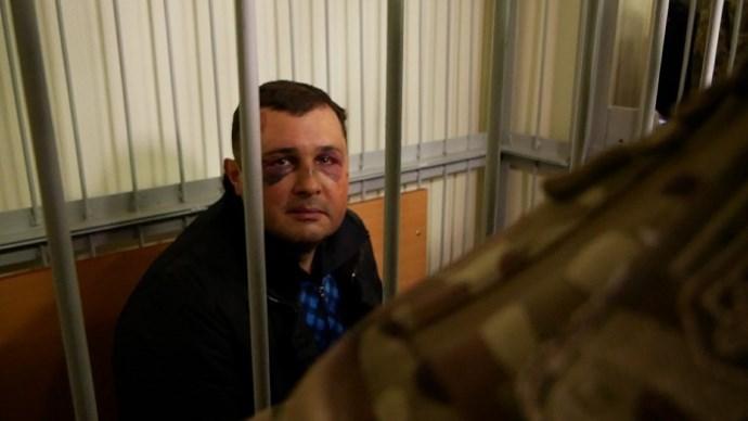 Заседание продолжалось до 4 утра! Суд озвучил свое решение в отношении экс-нардепа Шепелева