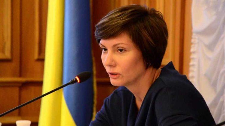 Новая Бондаренко «под аргентинским коксом» рассмешила Сеть своим видом и заявлениями об Украине