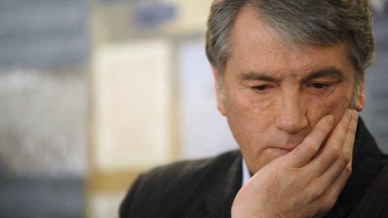 «Любовницы, жены и» мамочка «» Все женщины в жизни Виктора Ющенко и неизвестная правда о его первой половинке