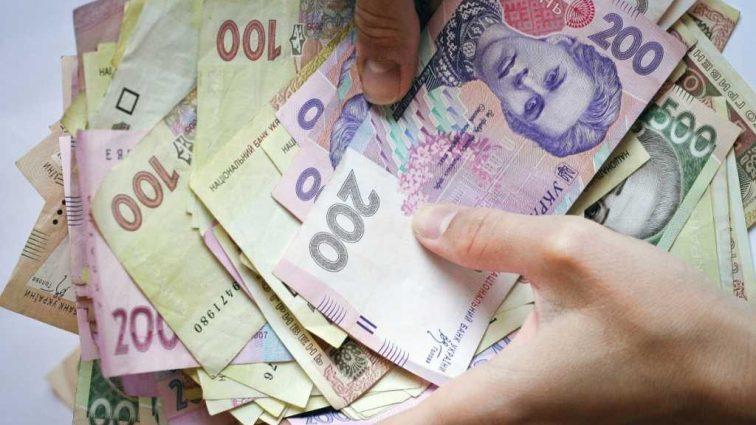 «Уже с 1 апреля! С зарплаты начнут взимать…»: Власть подготовила очередной сюрприз для украинцев