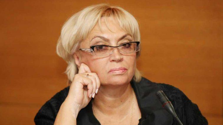 «Столь разные, а вместе уже более 30 лет»: А вы видели мужа Александры Кужель. Еще тот красавец!