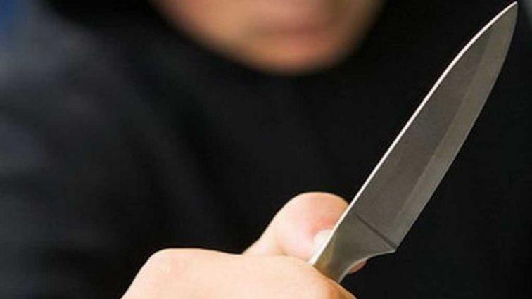 Трагедия в школе: Мальчик набросился с ножом на одноклассника, а все из-за …