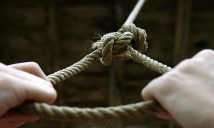 «Долго боролся с депрессией»: Племянник лидера государства покончил жизнь самоубийством