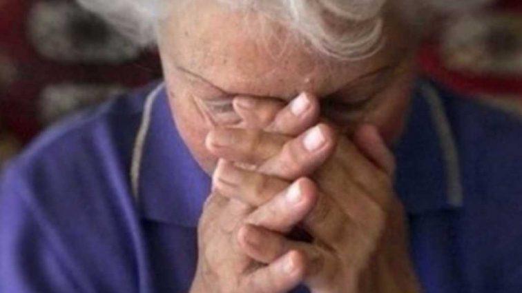 «Спаивали пенсионеров и заставляли их…»: Стало известно о деятельности преступной группировки под Киевом